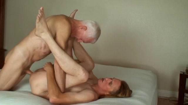 Nikki benz interracial sex