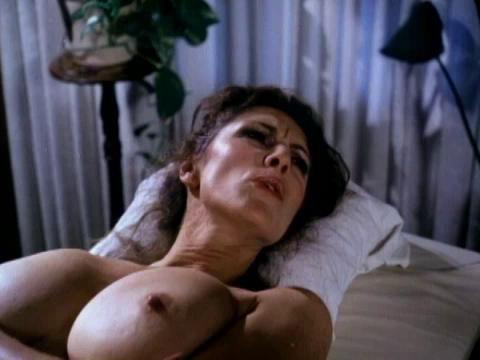 Helena bonham carter hot naked