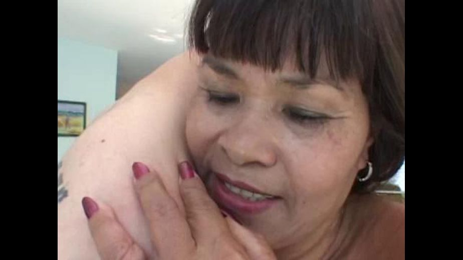 Older Asian Lady Jumps Salesman, produced by White Ghetto. Video Categories: Mature, Asian, Interracial, Older/Younger and Blowjob.