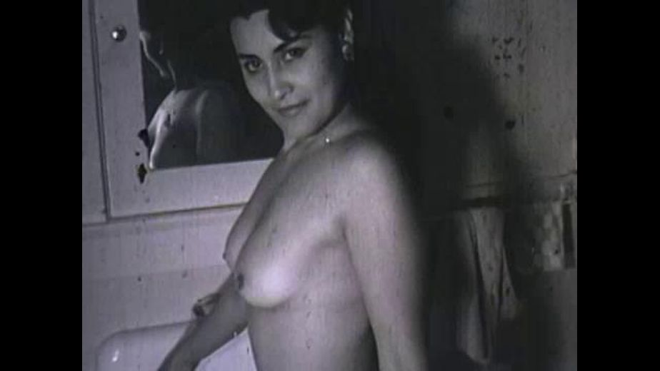 How They Jerked Off In The 40's, produced by Gourmet Video Collection. Video Categories: Gonzo.