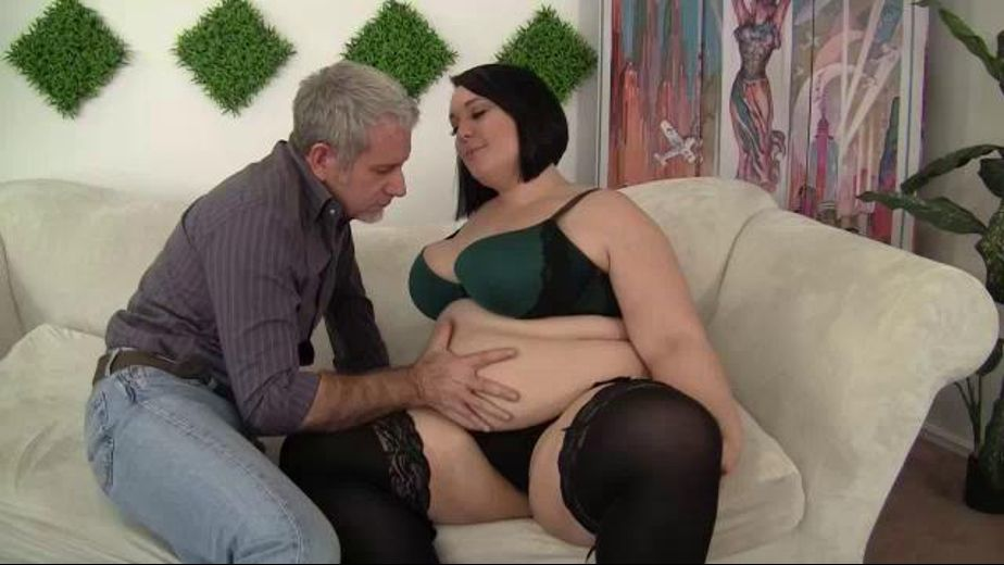 The Second Most Interesting Man in the World, starring Alexxxis Allure, produced by Red Light District. Video Categories: Brunettes, Blowjob and BBW.