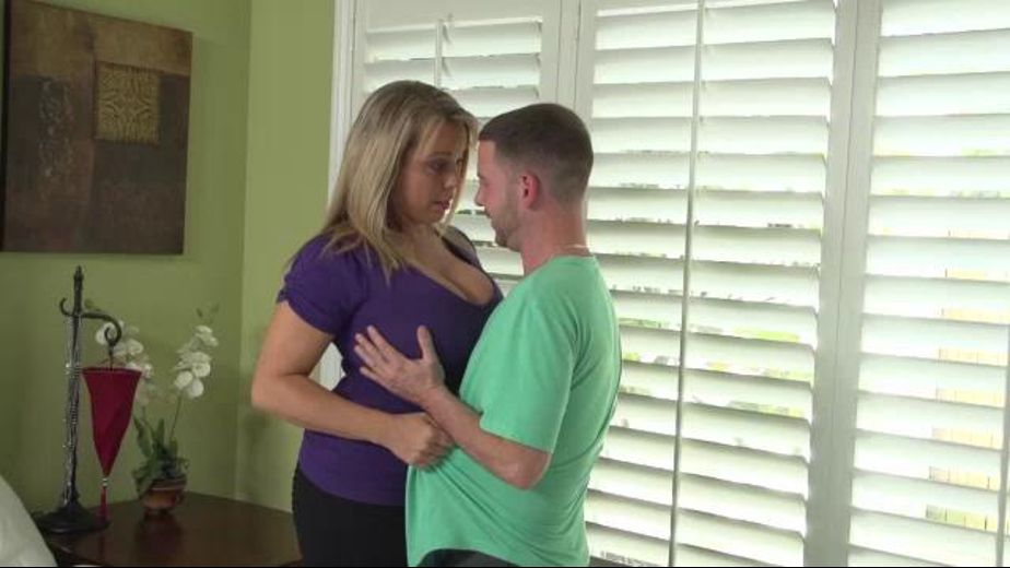 Tony Does Amber Lynn Bach, starring Tony Rubino and Amber Bach (NO) Use - Amber Lynn Bach, produced by Forbidden Fruits Films. Video Categories: Mature, Big Tits and MILF.