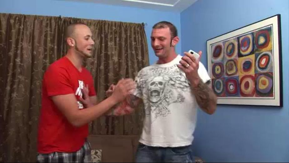 Marxel Rios is a Dirty Little Monkey, starring Ricky Sinz and Marxel Rios, produced by Men Over 30. Video Categories: Blowjob.