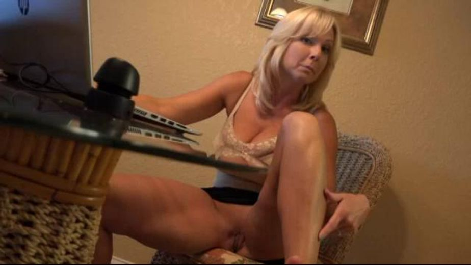 Naughty Alysha Gets Away To Get New Cock, starring Naughty Alysha, produced by Sticky Video. Video Categories: Mature, Big Tits, Blondes, Amateur and Gonzo.