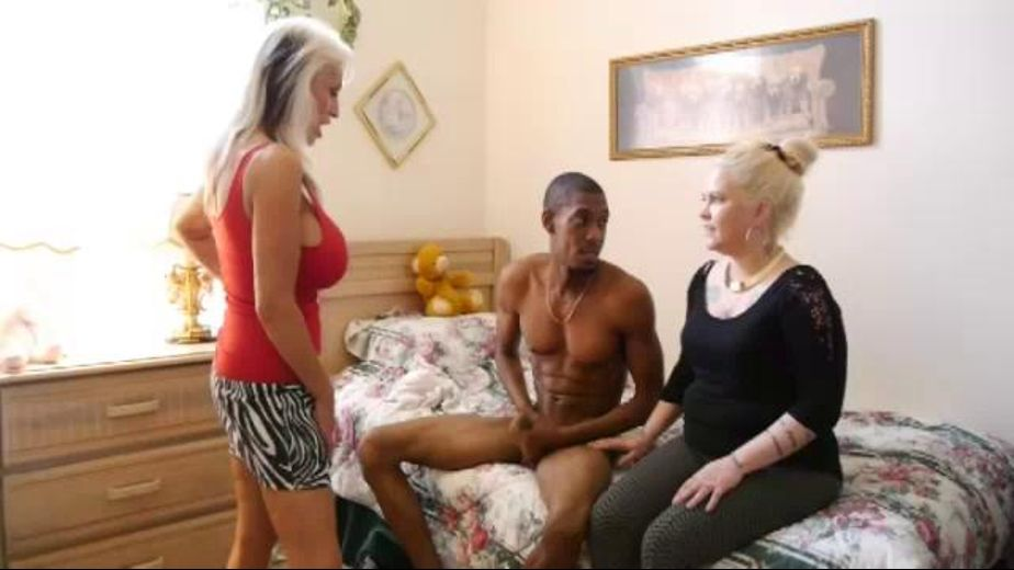 Sally D'Angelo Blackmails Stepdaughter, starring Jonathan Jordan and Sally D'Angelo, produced by Sally D'Angelo. Video Categories: Mature, Big Dick, Big Tits, Interracial, Amateur, Blondes, Threeway and Masturbation.
