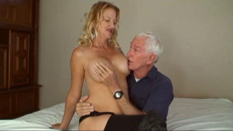 Heidi Shows Carl What A Real Stripper Is, produced by Hot Clits Video. Video Categories: Mature, Big Tits, Amateur and Blondes.