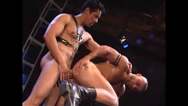 scene film erotiche incontrare ragazzi gay