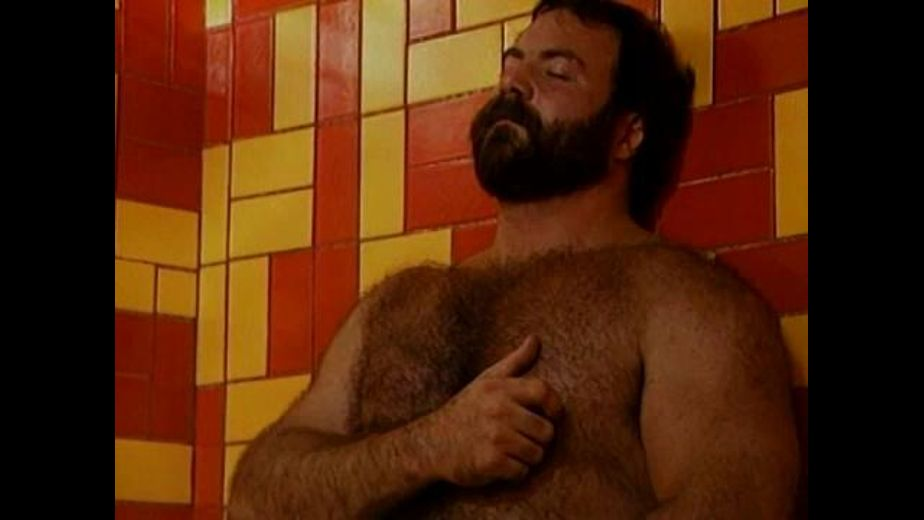 Steam Room Occupied by Two Big Bears, starring Chris and Jack Radcliffe, produced by Bear Omnimedia and Bear. Video Categories: Masturbation, Bear, Mature, Blowjob and Muscles.