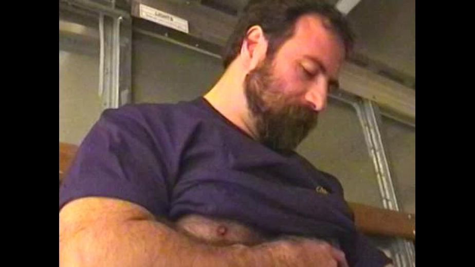 A Big Hairy Bear Moving Company, starring Mike Vespa and Jack Radcliffe, produced by Bear and Bear Omnimedia. Video Categories: Muscles, Masturbation, Blowjob, Uncut and Bear.