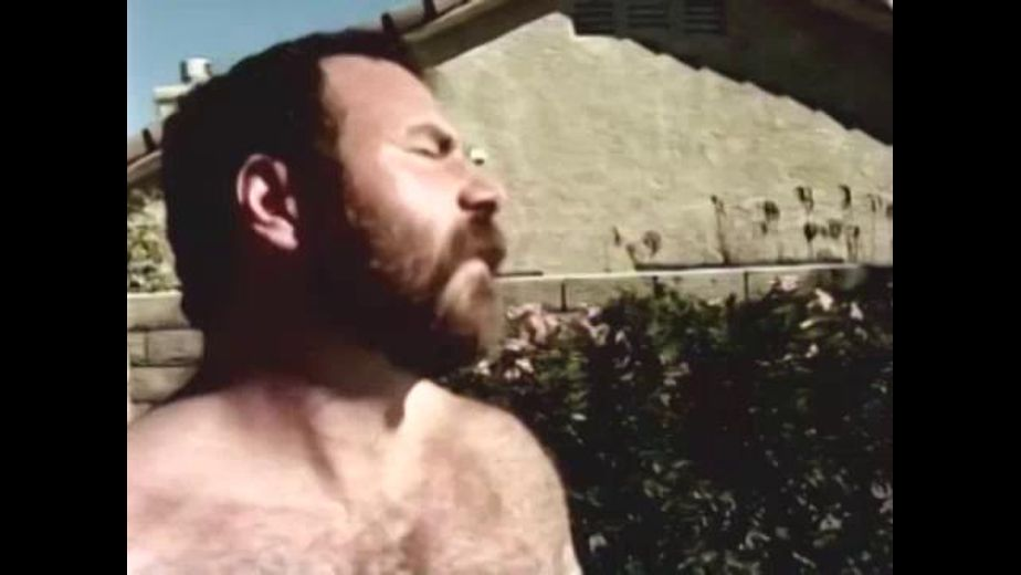 A Plenitude of Burly Bears, starring Rocky West, produced by Bear and Bear Omnimedia. Video Categories: Bear, Blowjob, Amateur, Muscles, Anal and Mature.