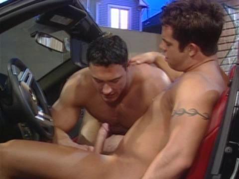 Jason katana fucks very sexy capri 9