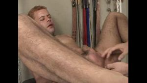 Master Deigns to Fill Slave's Hole.