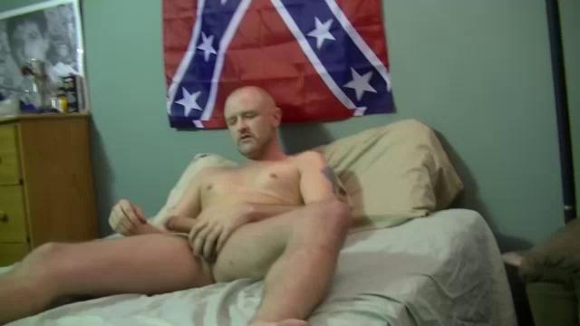 Joe schmoe gay porno