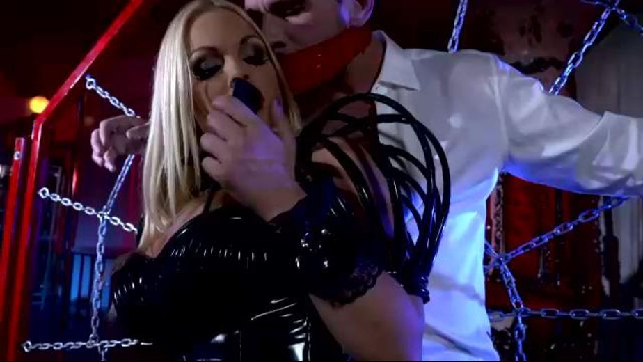 When Jesse Jane Asks You Answer, starring Manuel Ferrara and Jesse (Jules Jordan), produced by Jules Jordan Video. Video Categories: Big Tits, Fetish, BDSM and Blondes.