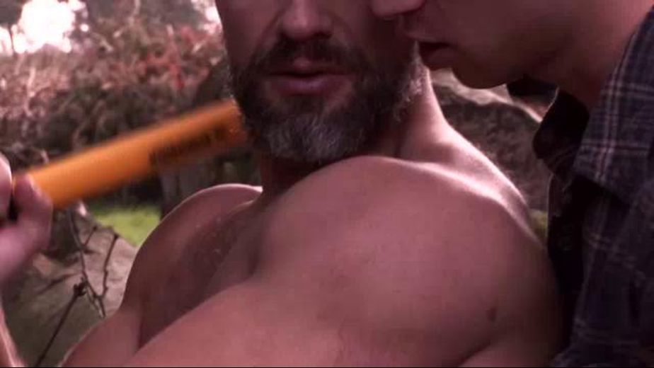 The Axe Man and the Hard Wood, starring Dirk Caber and Kayden Gray, produced by Alphamales Studio. Video Categories: Blowjob, Euro and Muscles.