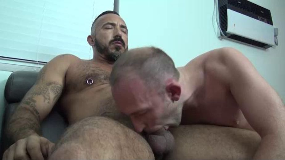 Get a Load of Alessio Romero, starring Alessio Romero and Trit Tyler, produced by Cum Pig Men and Factory Video Productions. Video Categories: Pigs, Blowjob and Bear.
