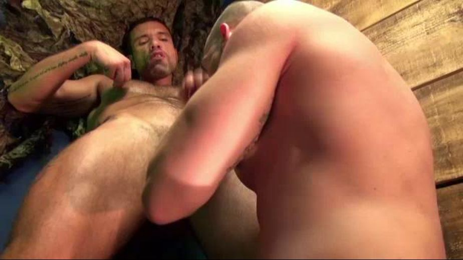 Max Duran and Letterio Are Twisted, starring Max Duran, produced by Dark Alley Media. Video Categories: Anal, Leather, Blowjob, Bareback and Muscles.