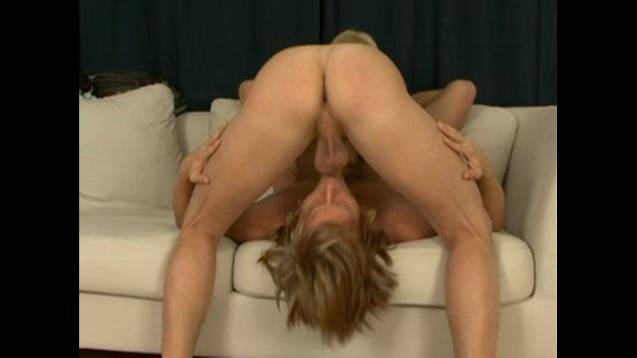 Splendid Stiff Blond Czechs Get Naked, produced by TylersRoom. Video Categories: Blowjob, Euro and College Guys.