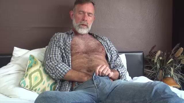 Naked nude pic slut