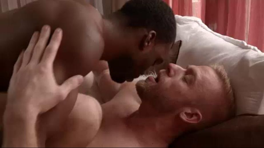 Taye Knight on Chris Daniels, starring Christopher Daniels and Taye Knight, produced by Lucas Entertainment. Video Categories: Interracial, Black, Muscles, Blowjob and Bareback.