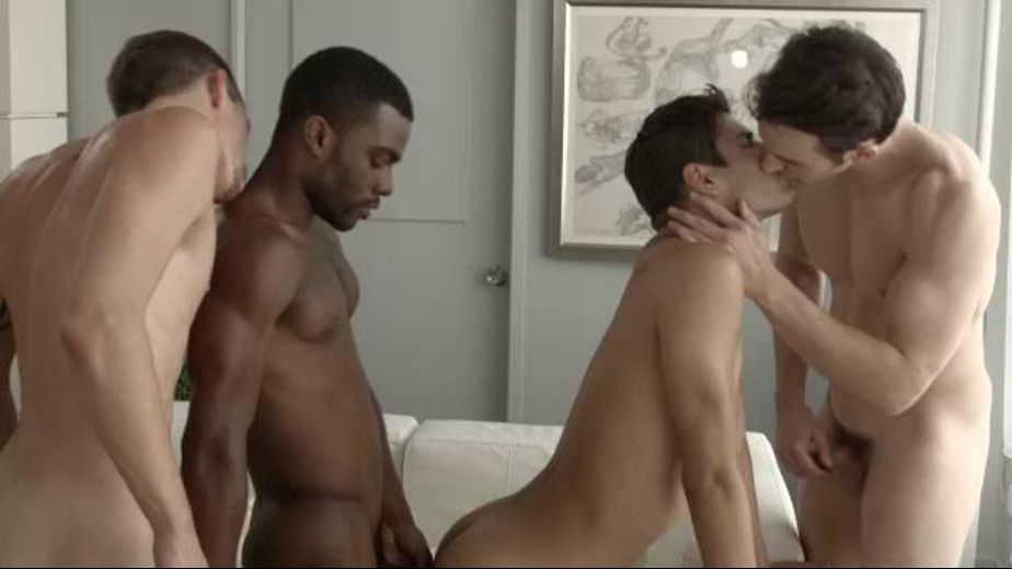 Addison Graham Tops Shawn Andrews, starring Andrew Markus, Addison Graham, Taye Knight and Shawn Andrews, produced by Lucas Entertainment. Video Categories: Orgies, Anal, Muscles, Interracial and Bareback.