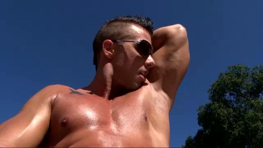 Want to See Rod Daily Play With His Cock?, starring Rod Daily, produced by Next Door Studios. Video Categories: Safe Sex and Muscles.