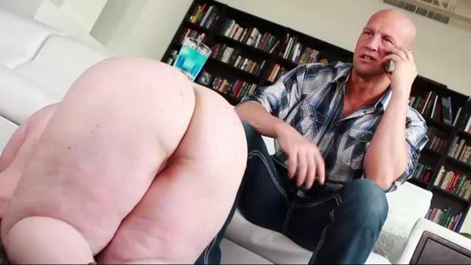 A Man's Got To Do What a Man's Got To Do, starring Christian XXX and Lexxxi Luxe, produced by CX WOW Production. Video Categories: Redheads, BBW and Blowjob.