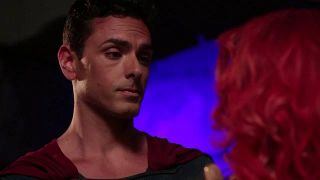 Watch Batman V Superman XXX: An Axel Braun Parody | AEBN