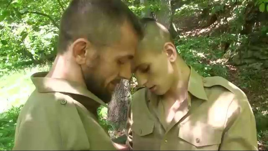 Troop Leader Daddy and the Scouting Fellows, produced by Bareback Me Daddy. Video Categories: Fetish, Euro, College Guys and Blowjob.