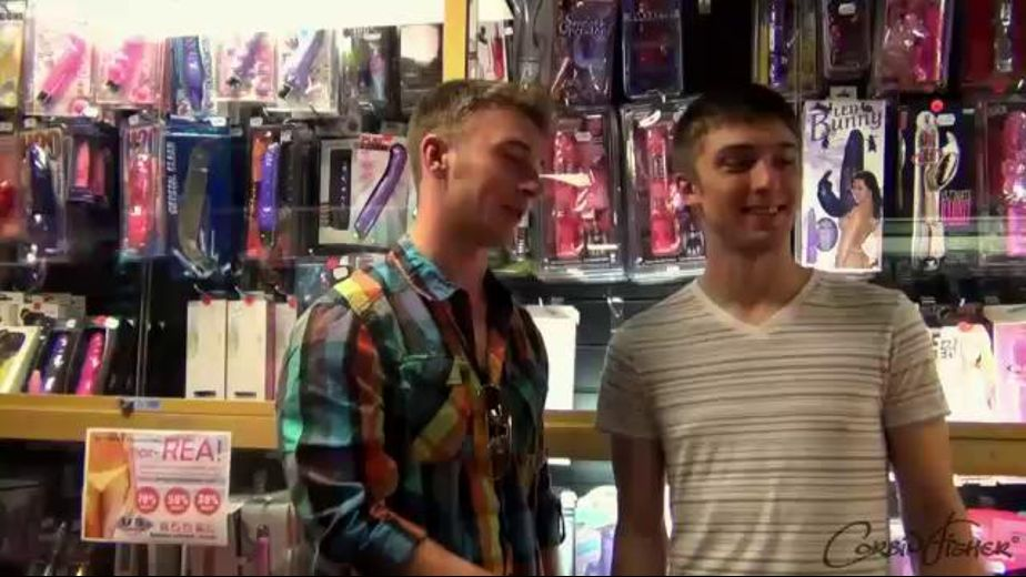 Games Twinks Play in Scandinavia, starring Josh and Brayden, produced by Corbin Fisher. Video Categories: College Guys, Euro, Blowjob and BDSM.