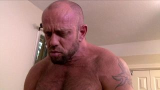 The Stepfather 2 - Scene 4