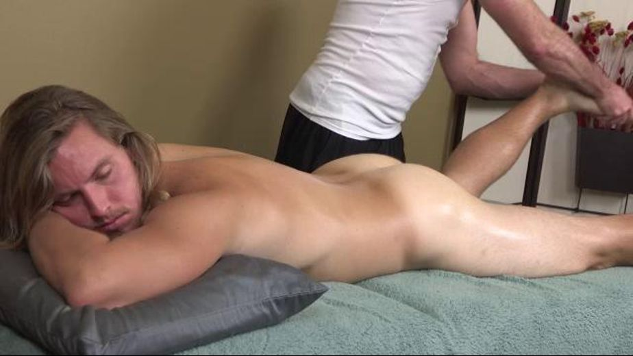A No Pussyfooting Masseur, starring Cullen, produced by Chaosmen. Video Categories: Massage and Anal.