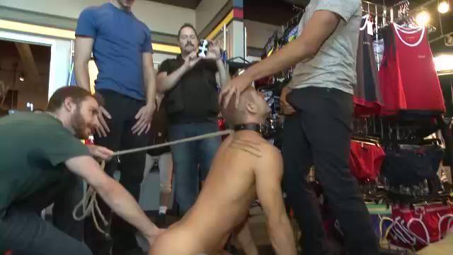 Maria ryabushkina pussy