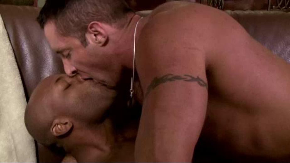Nick Capra Ravishes Osiris Blade, starring Osiris Blade, produced by Iconmale and Mile High Media. Video Categories: Muscles, Blowjob, Safe Sex and Interracial.