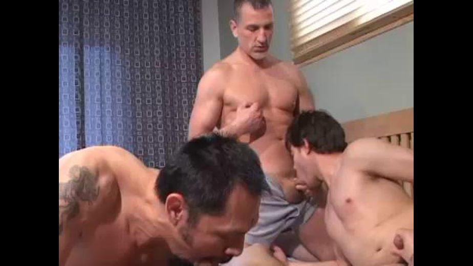 Twenties Meet Forty Year Old Men, produced by Bacchus. Video Categories: Uncut, Blowjob, Euro, College Guys, Orgies, Amateur and Mature.