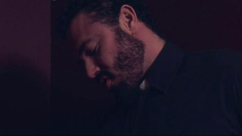 Naughty Boy Pretending to Be a Priest, starring Danny Montero and Jessy Ares, produced by Dads Fucking Lads. Video Categories: Safe Sex, Euro and Uncut.