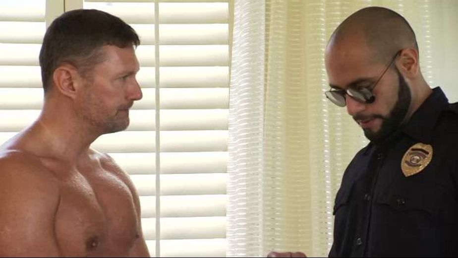 Mack Manus Top French Fucker, starring Mack Manus and Leo Forte, produced by Titan Media. Video Categories: Bear, Blowjob and Muscles.