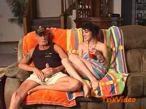Bucci twins nude
