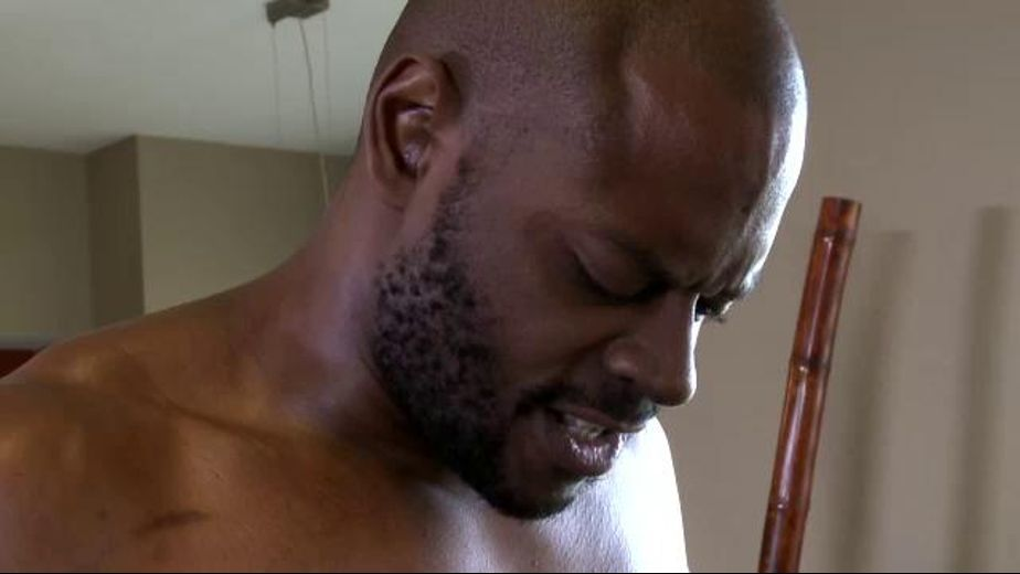 Diesel Washington Uses Jay Armstrong, starring Jay Armstrong and Diesel Washington, produced by High Performance Men. Video Categories: Blowjob, Anal, Interracial and Black.