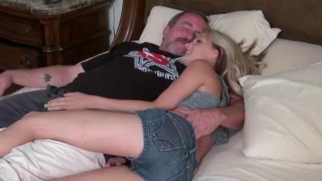 Erotic hypnosis leigha