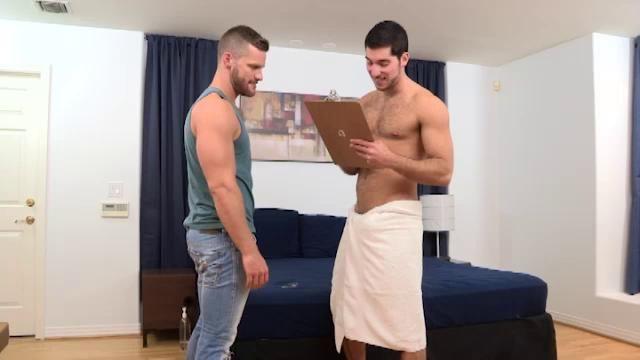 Musta Porno elokuvaa com