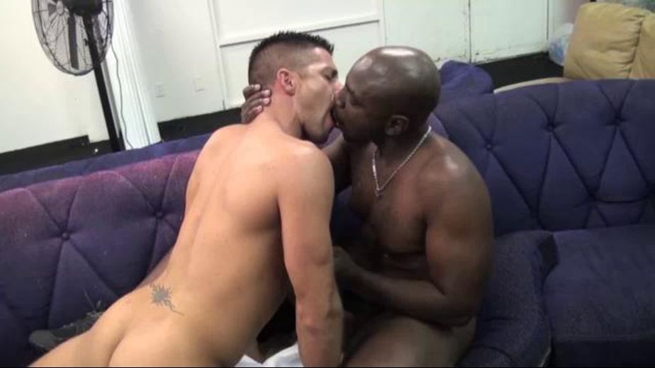 Dylan Saunders Ridden by Daemon, starring Dylan Saunders and Daemon Sadi, produced by USAJOCK. Video Categories: Interracial, Anal, Blowjob and Black.