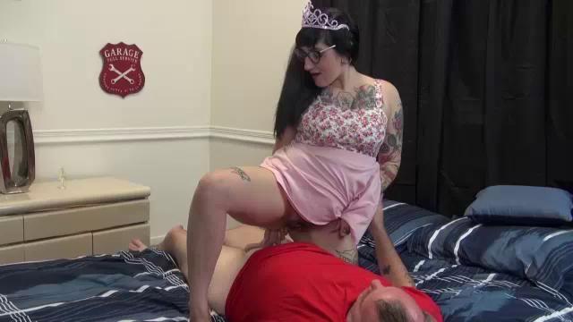 Massage Sexe Rennes