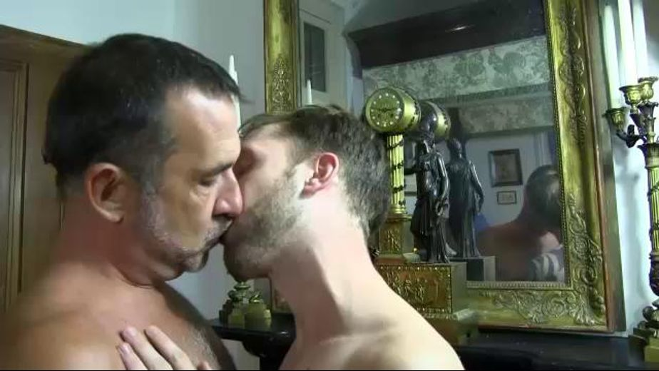 Southern Decadence in the Big Easy, starring Victor Cody, produced by CJXXX and VictorCodyXXX. Video Categories: Amateur, Mature and Blowjob.