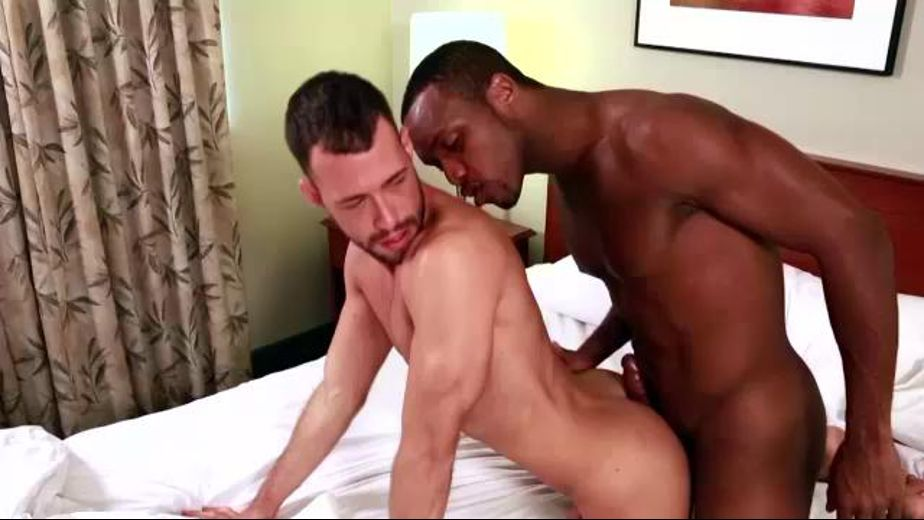 Andre Donovan Is Good In Bed, starring Brandon Jones and Andre Donovan, produced by Next Door Ebony. Video Categories: Muscles, Interracial, Anal and Black.