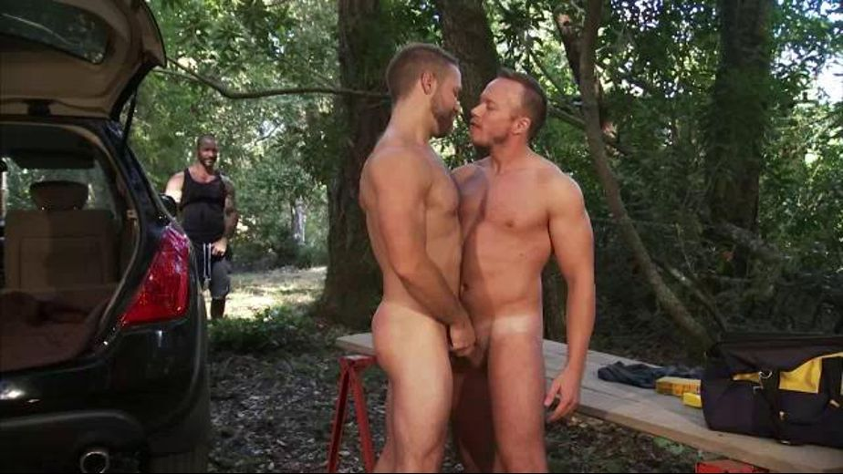Junior Stellano Catches His Boyfriend Cheating, starring Junior Stellano, Ethan Hudson and Dirk Caber, produced by Titan Media. Video Categories: Muscles and Blowjob.