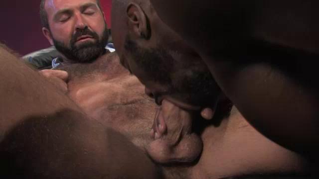 Young straight male masturbation porn-5115