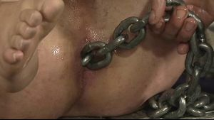 Nathan Gear Will Be Yanking The Pig's Chain.
