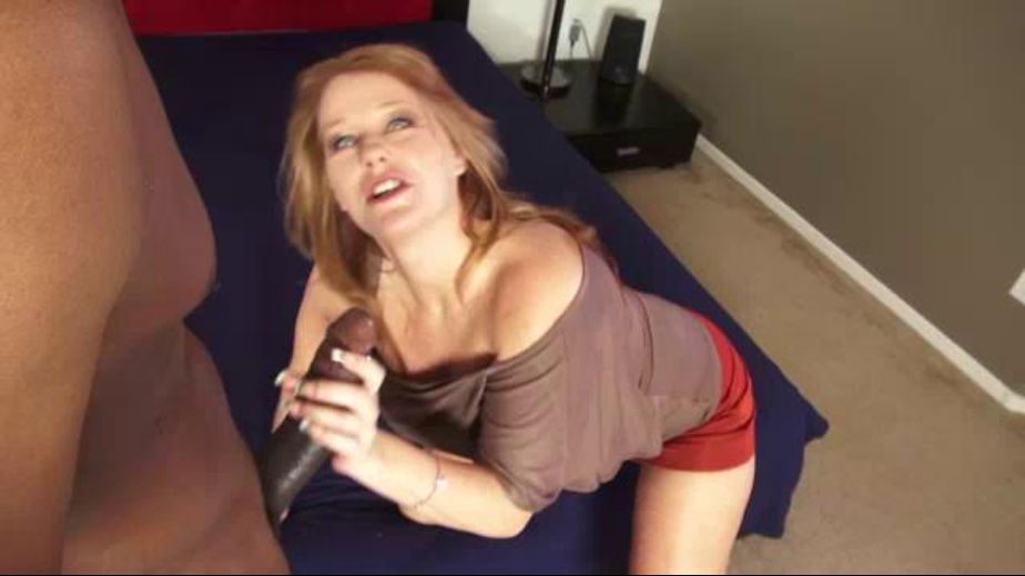 Wife pornotube, fucking hot pussy teacher young