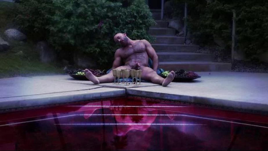 Jesse Jackman Finds Derangement in Wine, starring Christopher Daniels and Jesse Jackman, produced by Titan Media. Video Categories: Muscles, Blowjob, Pigs and Bear.